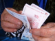 Обсъждат увеличението на пенсиите