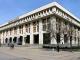 Обучават наказателни съдии за престъпления с европейски средства