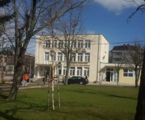 Обучиха персонала за патронажа в Болярово