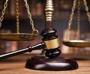 Обвинен в трафик на мигранти остава за постоянно в ареста