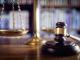 Обвинен за блудства с момчета британски пастор е укривал и данъци у нас
