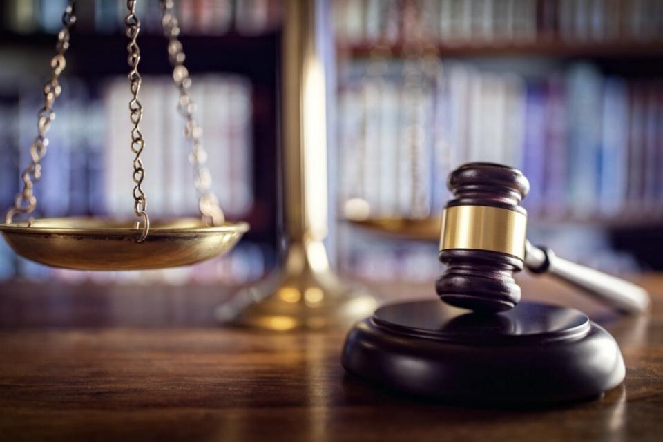 В Сливен за днес е насрочено дело срещу британския пастор Даниел Хъл. Окръжна прокуратура в Сливен му е повдигнала обвинение за събиране и получаване на...