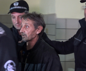 Обвинен за убийство на жена от Ямбол остава в ареста