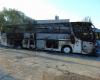 Обвиненият в палеж на автобуси в Ямбол остава за постоянно в ареста