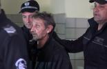 Обвиненият за убийството на Николинка остава в ареста (видео)