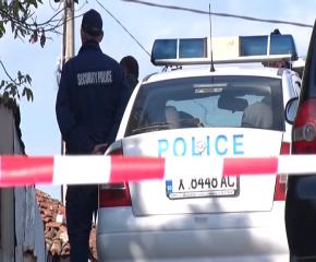 Обвиненият за убийството в с. Орешник остава за постоянно в ареста (видео)