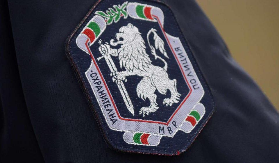 """Началникът на сектор """"Културно-исторически ценности"""" в Главната дирекция """"Национална полиция"""" Ангел Папалезов е обвинен за участие в организирана престъпна..."""
