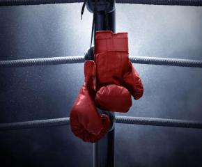Обявеният за починал боксьор Исус Величков се оказа жив