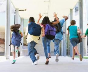 Обявиха и есенна ваканция за учениците