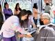 Обявиха началото на учебната година Медицинския университет в Сливен