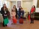 """Обявиха носителя на приза """"Читател на годината"""" на библиотеката в Сливен"""