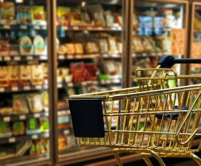 Очаква се поскъпване с нови 7% на основните храни до края на годината