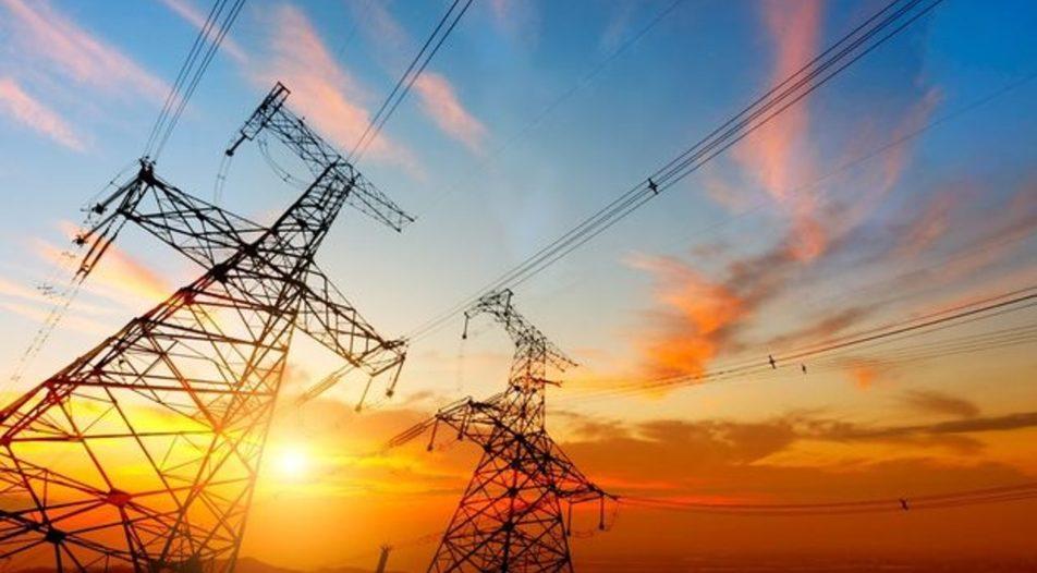 Към днешна дата по груби първоначални изчислениянещата се движат в порядъка 20-30% повишение, както на топлоенергията, така и за електрическата енергия...
