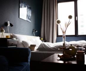 Очаква се повечето от хотелите в Слънчев бряг да затворят до 10 септември