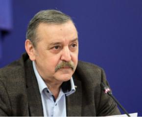 Очаква се през януари да видим първия българин ваксиниран срещу COVID-19