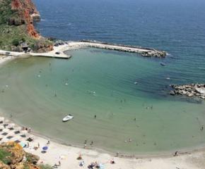Очакван спад на туристите по българското Черноморие