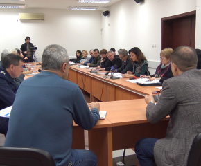 ОДБХ: Ловците да са по-стриктни с мерките срещу разпространението на АЧС (видео)