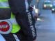 280 електронни фиша са издадени за една седмица за превишена скорост в област Сливен