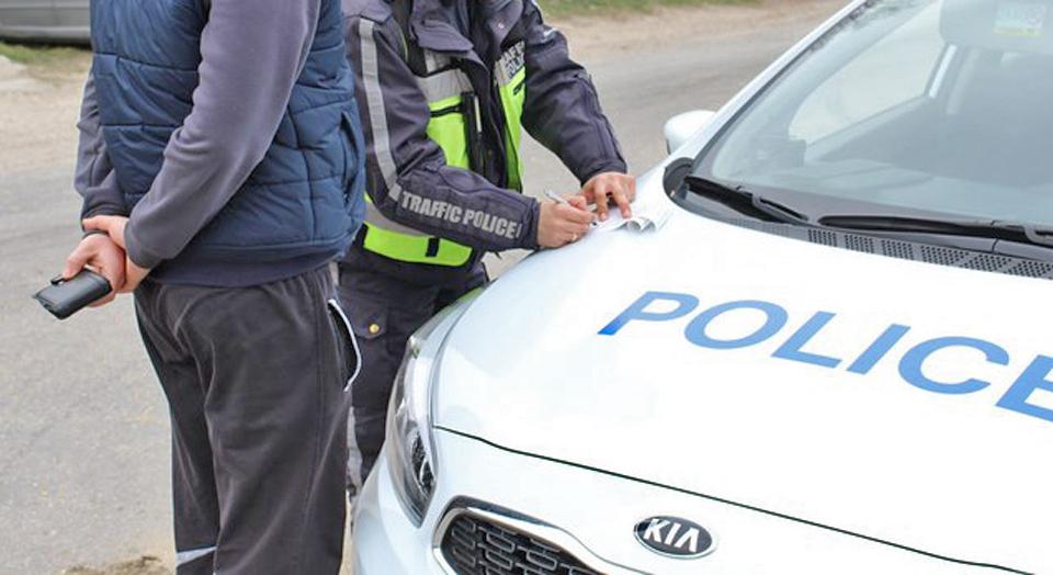Няма загинали пешеходци при пътни произшествия от началото на 2021 година за област Сливен Специализирана операция с акцент безопасността на пешеходците,...