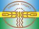 Одобрен бе проект по програмата за развитие на селските райони