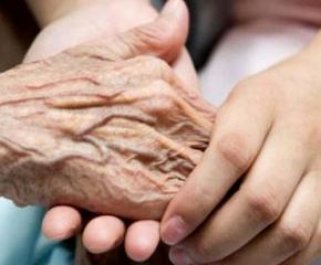 Огнище на коронавирус бе регистрирано в Дом за стари хора в Сливен