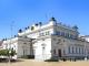 Ограничава се достъпът на журналисти до сградите на Народното събрание