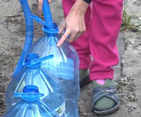Ограничиха водоползването и в община Тунджа (видео)