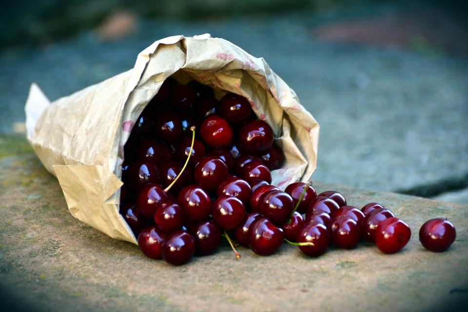 Специализирана охранителна и превантивна операция по охрана на реколтата от черешови насаждения и контрол на пунктовете за изкупуване на продукцията стартира...