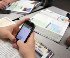 ОИК-Болярово забрани записи на заседанията й