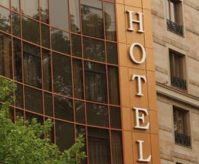 Около 30% от хотелите у нас няма да отворят това лято