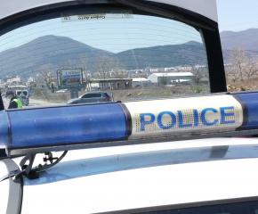 Около 4 500 автомобила преминават през КПП-тата в Сливен (видео)