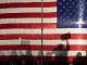Около 5000 студенти ще получат визи до САЩ за лятото