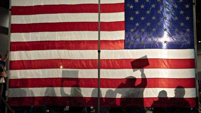 Визите за първите студентски бригади в Съединените щати ще бъдат раздадени от американския посланик Херо Мустафа. Тази година в програмата за работа и...