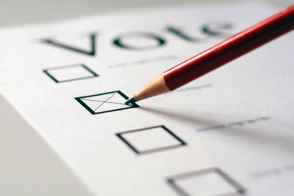 Три часа след началото на парламентарния вот в Ямболска област са гласували 7.22 на сто от включените в избирателните списъци, съобщиха от Районната избирателна...