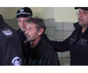 Окончателно: 15 години затвор за убиеца на Николинка от Ямбол