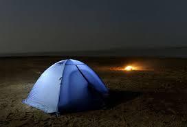 Върховният административен съд потвърди отмяната на забраната в Царево да почиваме с палатки, каравани и кемпери. Решението на магистратите е окончателно. Забраната...