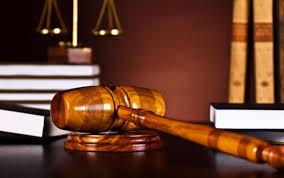 Отправените обвинения към Васил Сяров от трибуната на местния парламент не са клевета, а общоизвестни факти, категорични са магистратите Окръжен съд-Ямбол...