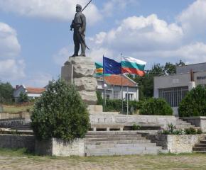 Окончателно със съдебно решение: В Стефан Караджово остава един кандидат за кмет