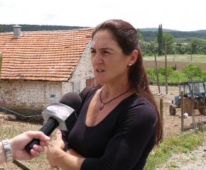 Окончателно: ВАС отмени заповедта на ОДБХ – Ямбол за евтаназия на стадото на Ана Петрова от Болярово (видео)