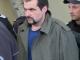 Окръжният прокурор на Ямбол: Има доказателства, че Пачелиев е убиеца