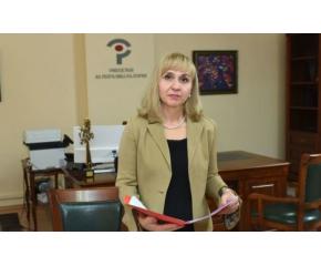 Омбудсманът поиска отмяна на матурите за 4 и 10 клас