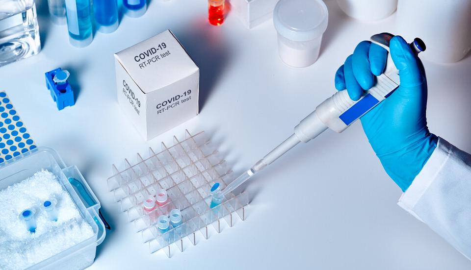 Броят на диагностицираните с коронавирус в Ямболска област продължава да се увеличава, като за последното денонощие са регистрирани 54 нови случая. 489...