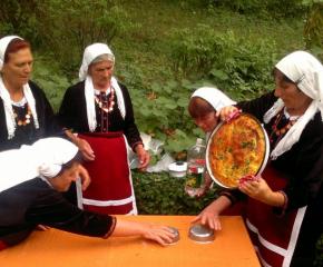 Онлайн платформа рекламира Странджа, Сакар и Източните Родопи