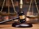 Опитват подновяване на делото срещу Лютви Местан