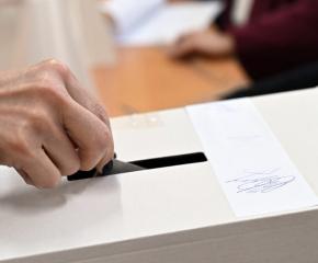 Определени са местата за поставяне на агитационни материали на територията на община Ямбол за предстоящите парламентарни избори