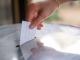 Определиха правилата за гласуването при хората с увреждания