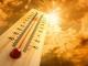 Оранжев код за горещо време в Ямбол и още 20 области у нас