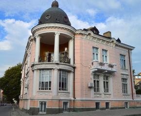 Организаторите на Националния фестивал на детската книга - Сливен обявяват литературен конкурс