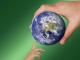 Организира се онлайн форум, посветен на Плана на възстановяване на Европа.