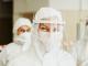 Още 105 медицински лица са с коронавирус
